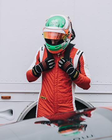 03-08-19 Ferrari Challenge