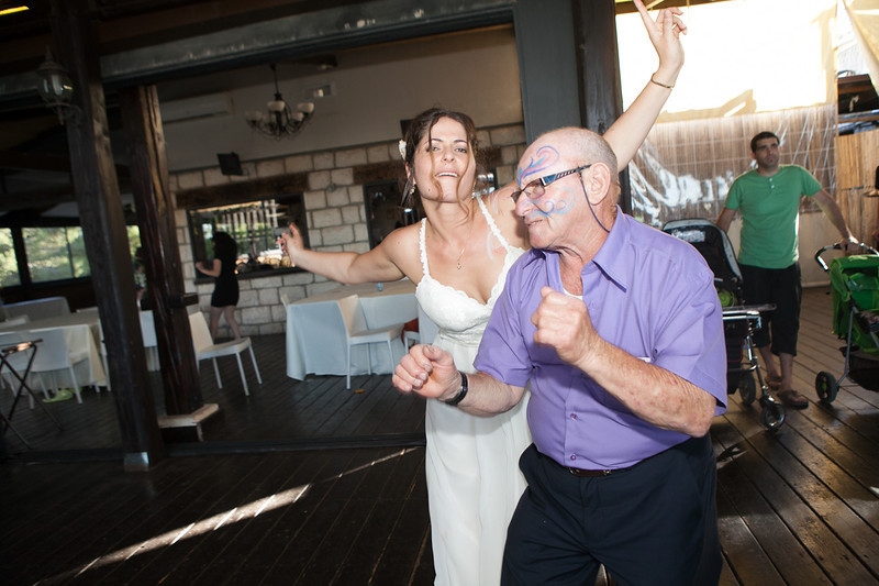 M&G wedding-2748.jpg