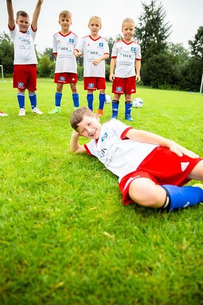 Feriencamp Bienenbüttel 07.08.19 - b (11).jpg