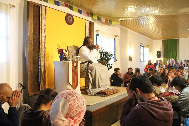 20141130_Sunday Satsang web119.jpg