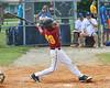 JPG Photo Events - Little League Baseball -_D4A0398