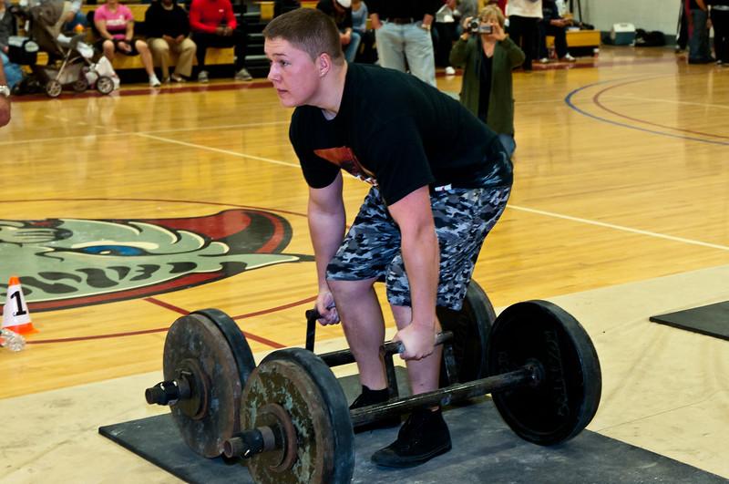 Paxton Strongman 7_ERF1103.jpg
