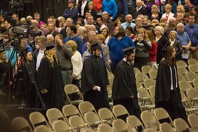 Jon Graduation