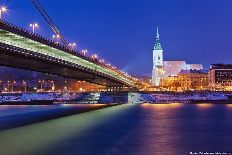 Bratislava-IMG_0876-web.jpg