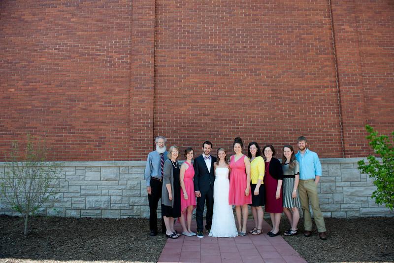 jake_ash_wedding (325).jpg
