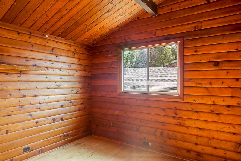 Real Estate photos--5.jpg