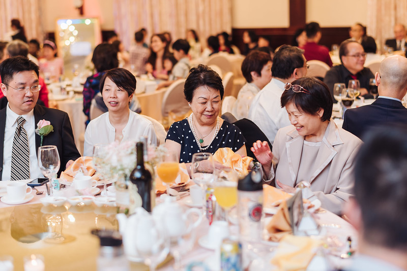 2018-09-15 Dorcas & Dennis Wedding Web-1133.jpg