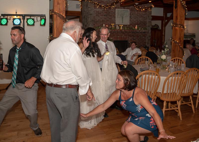 Hartman-Wedding-r-0826.jpg