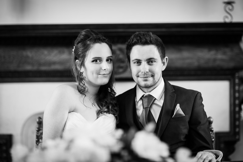 Mayor_wedding_ben_savell_photography_bishops_stortford_registry_office-0084.jpg