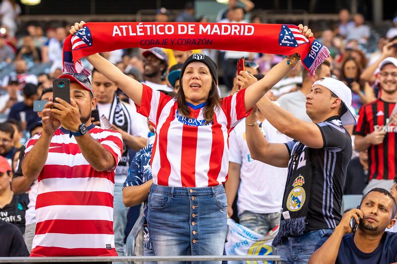 Soccer Atletico vs. Real Madrid 1558.jpg