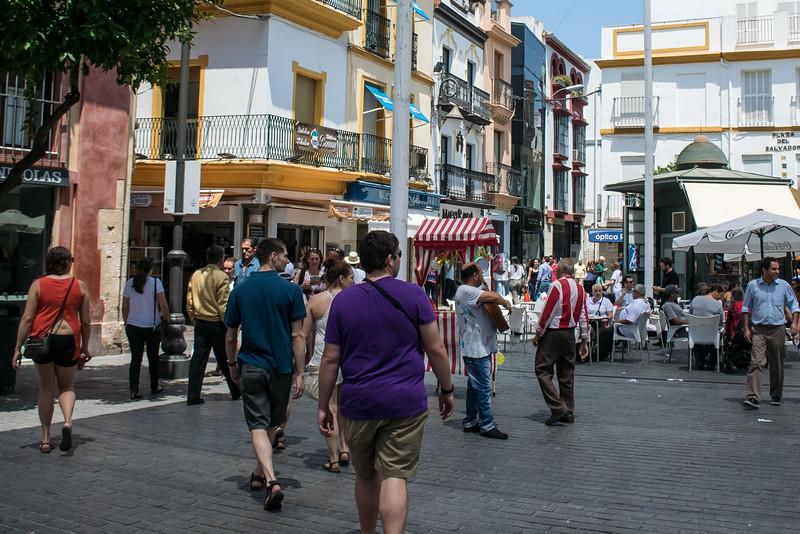 2015JWR-Spain-294.jpg