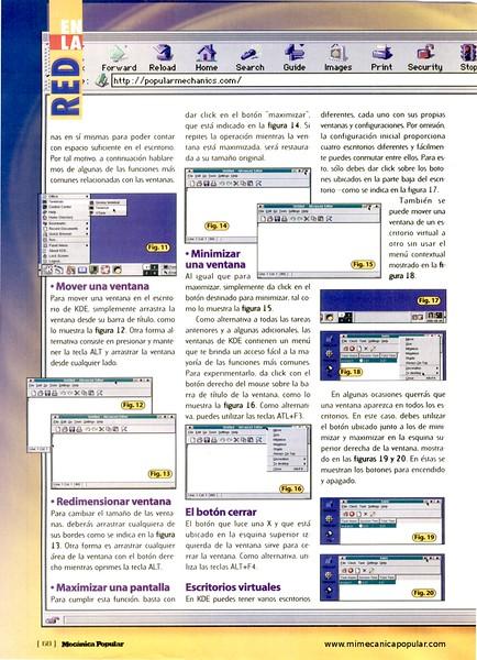 en_la_red_linux_agosto_2001-03g.jpg