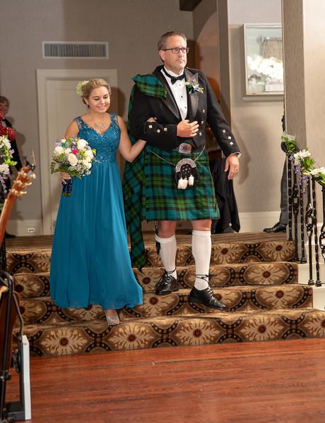 Wedding party entering 5.jpg