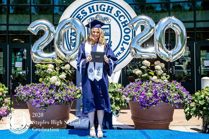 2020 SHS Graduation-0996.jpg