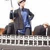 Parade Mary Poppins 3-5181