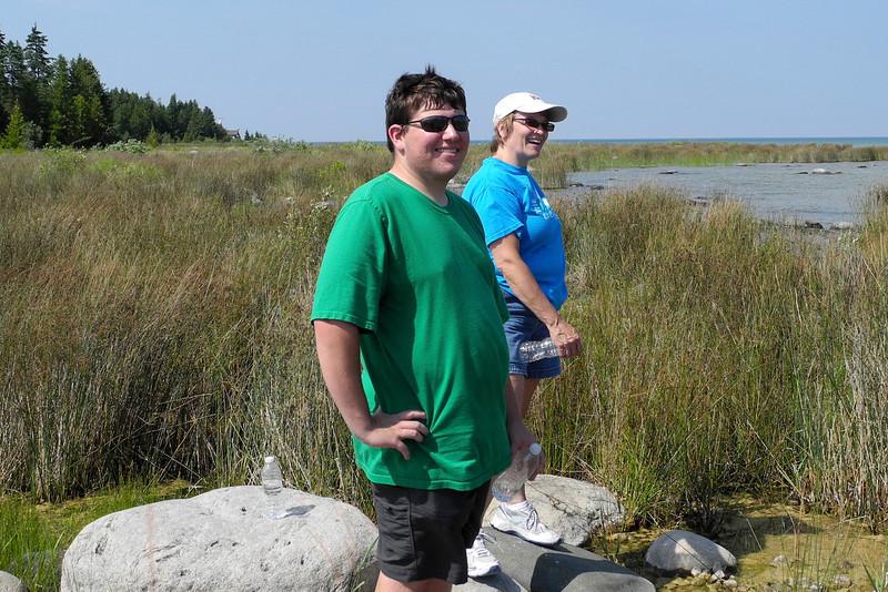 LakeMichiganJuly2011-1016.jpg