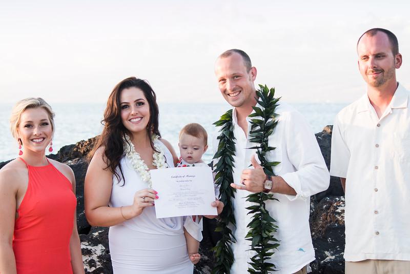 Kona Wedding photos-1457McMillen & Renz Wedding 6-10.jpg