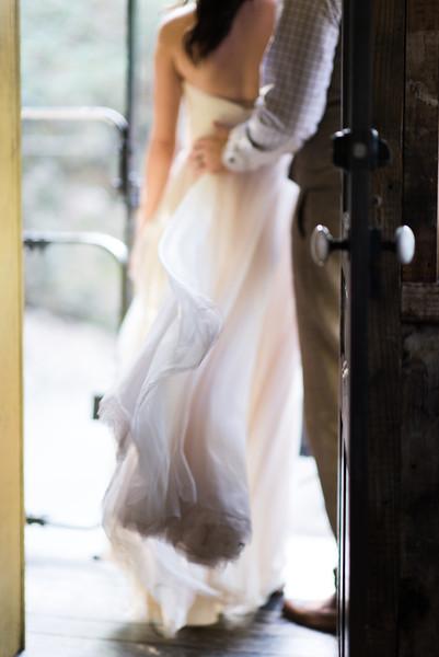 TATUM & JASON WEDDING-238.jpg