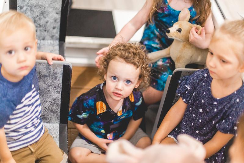 2019-09-14-Rockett Kids Birthday-54.jpg