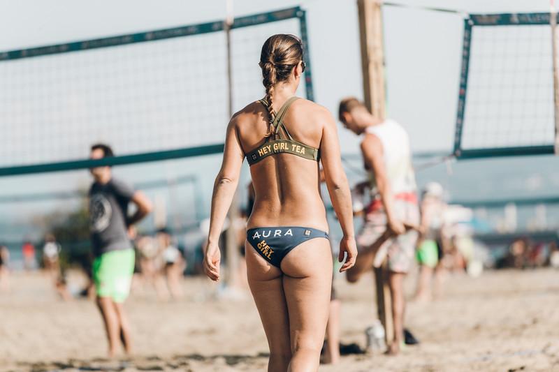 20190803-Volleyball BC-Beach Provincials-Spanish Banks- 092.jpg