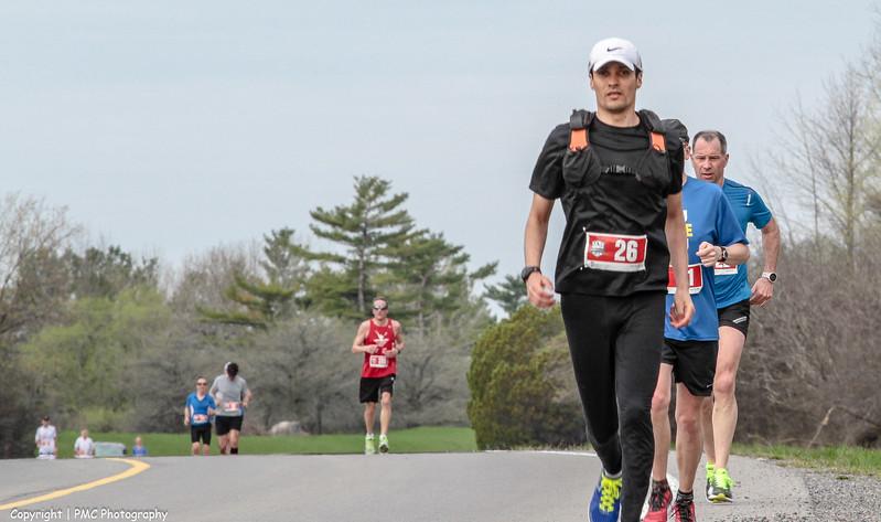 MS Run. 04-2017-184.jpg