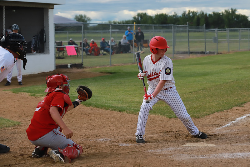 Cardinals Lewistown 7-3-18_4128.jpg
