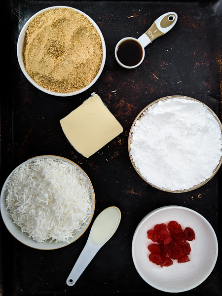 coconut balls ingredients.jpg
