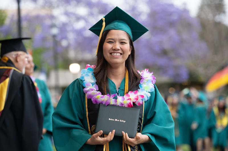 Graduation-2018-2965.jpg