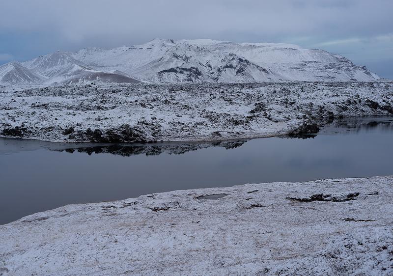Iceland Beautys-3.jpg