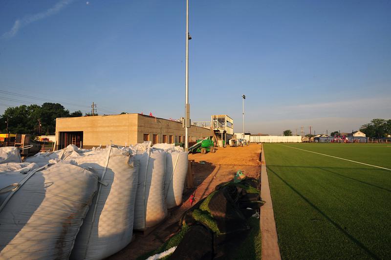 soccer construction4336.jpg