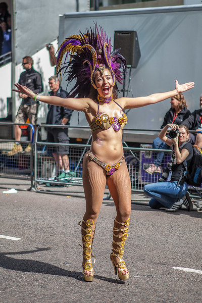Obi Nwokedi - Notting Hill Carnival-163.jpg