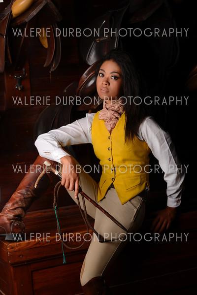 Valerie Durbon Photography TR Shannon F .jpg