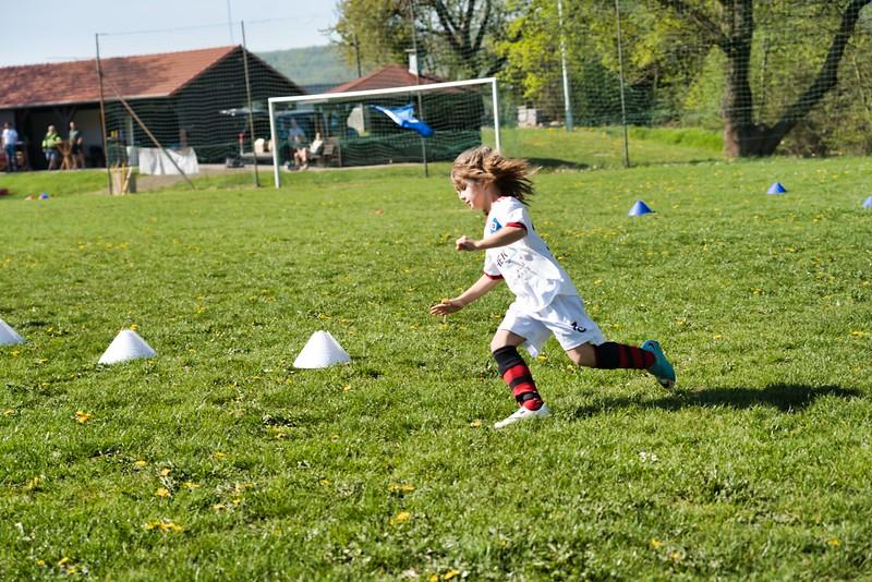 hsv-fussballschule---wochendendcamp-hannm-am-22-und-23042019-u43_46814453955_o.jpg