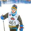 Ski Tigers GLD MW JNQ 121716 152915-3