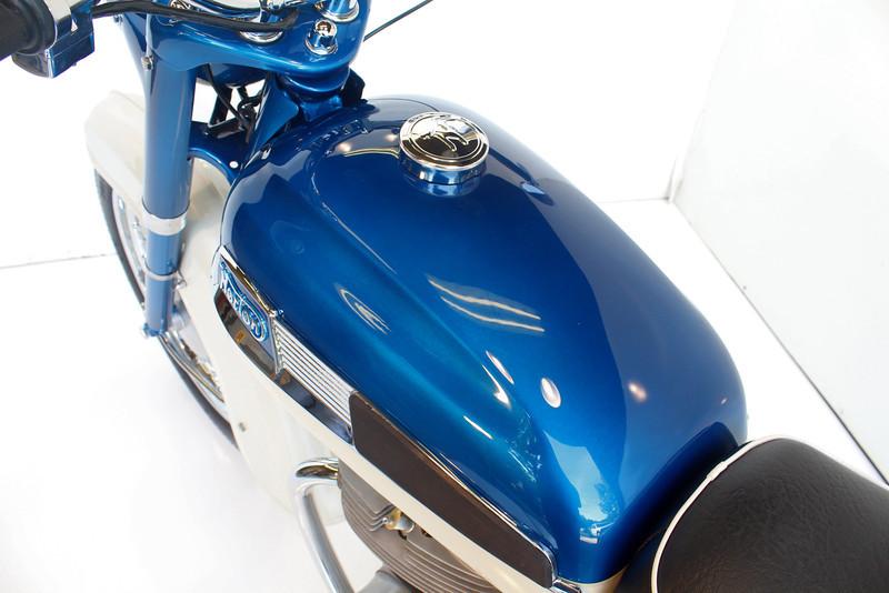 1962 Norton 8-13 040.JPG