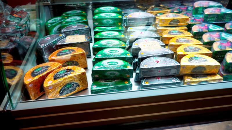 fromage-societe-etal.png