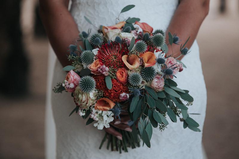 wedding-m-d-495.jpg