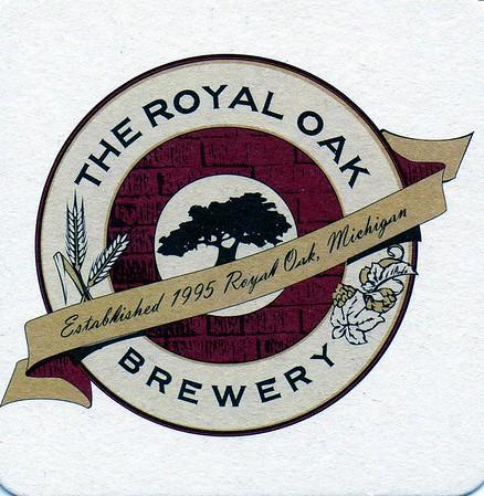 5/20/15 R.O. Brewery M 'n' M
