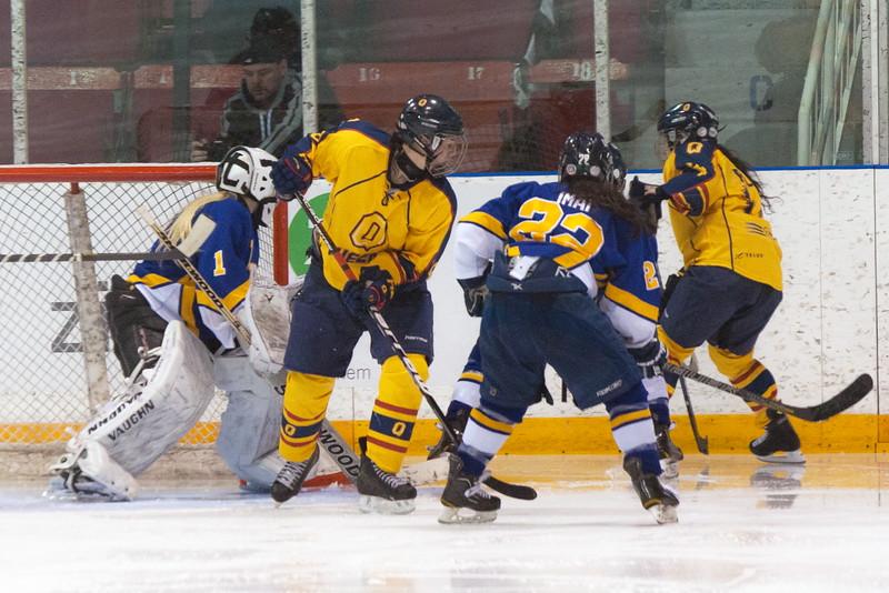 20130310 QWHockeyvsUBC 540.jpg