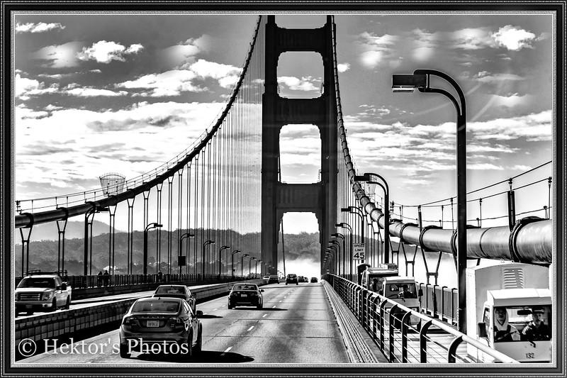 Golden Gate -6.jpg