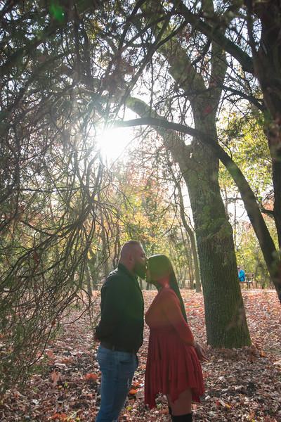 Fotografi nunti (35).jpg