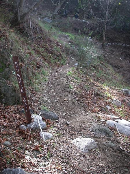 20080202034-Corba Ken Burton Trailwork, Ken Burton .JPG