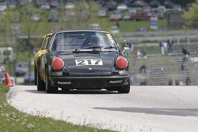 No-0412 Race Group 8