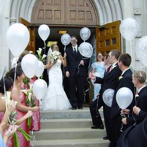 217110-wedding-balloons