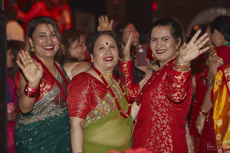 Teej Festival 2019 by NWGN 103.jpg