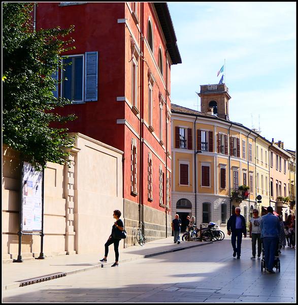 2019-09-Cesena-044-.jpg