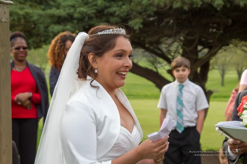 LUPE Y ALLAN WEDDING-9031.jpg