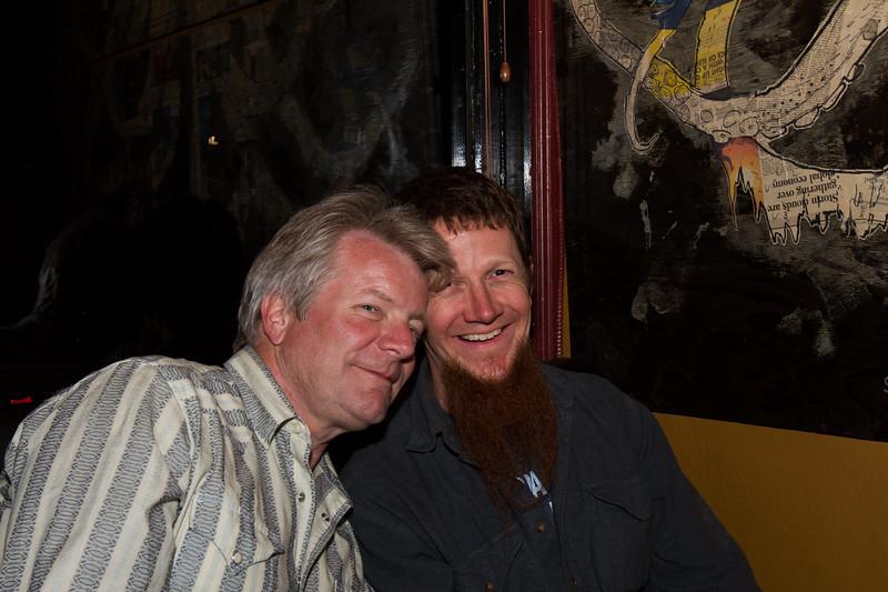 seattlebeerweek2012-1069.jpg