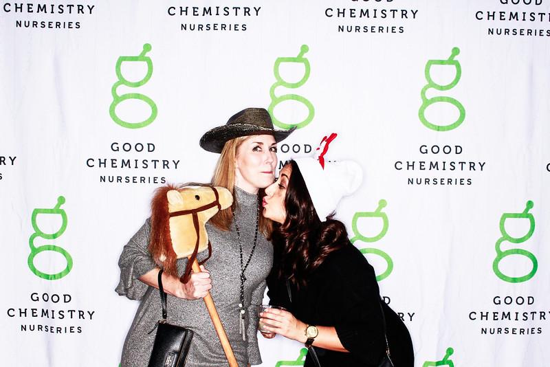Good Chemistry Holiday Party 2019-Denver Photo Booth Rental-SocialLightPhoto.com-96.jpg