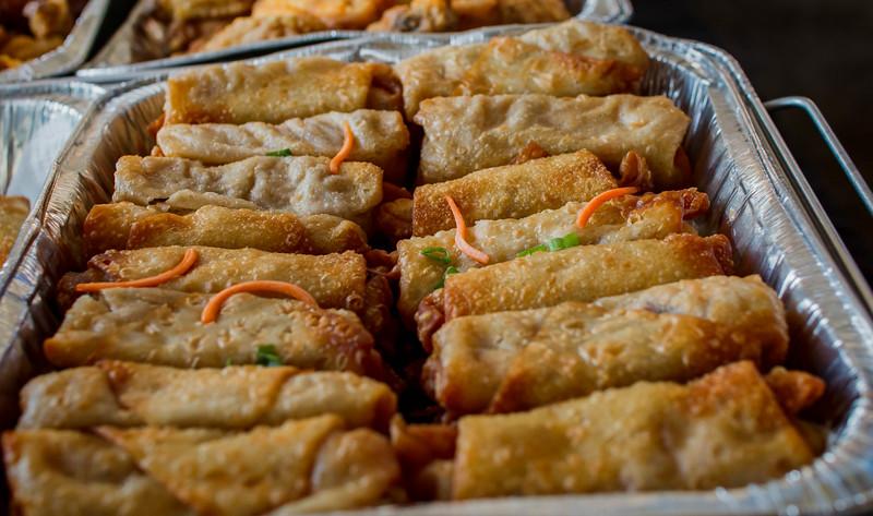 Shakina food-27.jpg